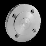 DF50 Flush Type Flanged Diaphragm Seal