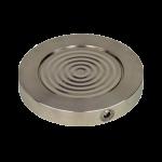 DF52 Pancake Diaphragm Seal