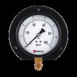 PG121 Utility Pressure Gauge