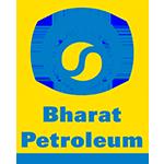 Our Client - Bharat Petroleum