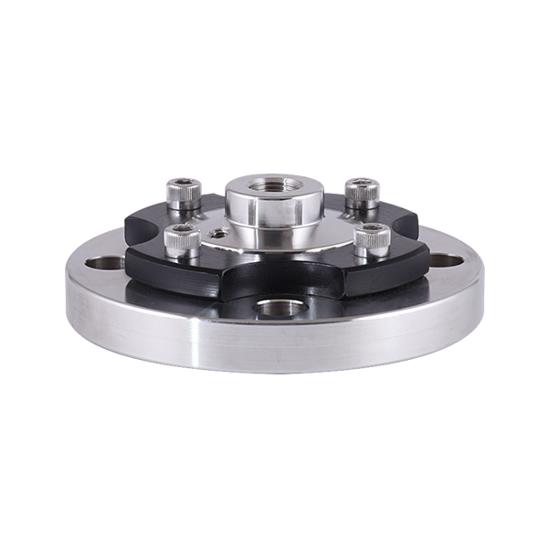DF20 Flanged Diaphragm Seal