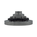 DF21 Flanged Diaphragm Seal
