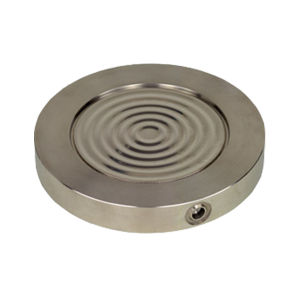 DF52 Pancake Diaphragm Seal