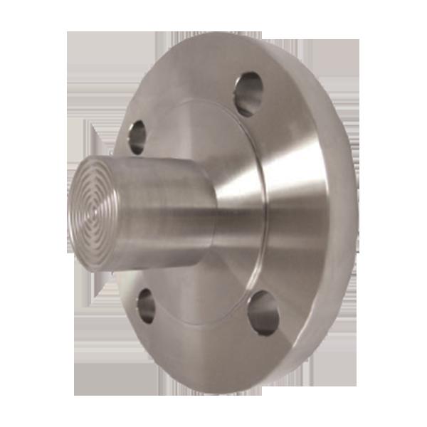 DF55 Extended Diaphragm (Urea) Seal