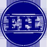 Our Client - EIL