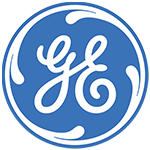 Our Client - GE