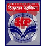 Our Client - Hindustan Petroleum HP