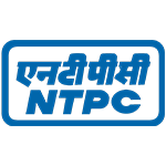 Our Client - NTPC