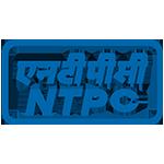 Our Client - NTPC