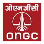 Our Client - ONGC