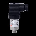 PT11 Industrial Pressure Transmitter (sensor)