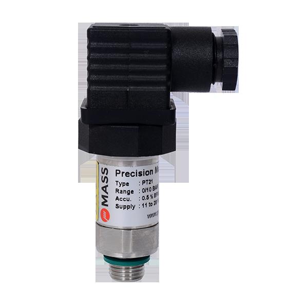 PT21 OEM Pressure Transmitter