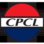 Our Client - CPCL
