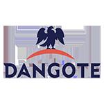 Our Client - Dangote