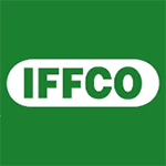 Our Client - IFFCO