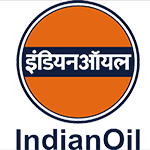 Our Client - Indian Oil