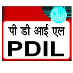 Our Client - PDIL