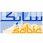 Our Client - Sabic