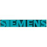 Our Client - Siemens