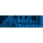 Our Client - Maire Tecnimont