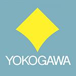 Our Client - Yokogawa