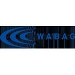 Our Client - WABAG