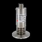 PT15 Sanitary Pressure Transmitter