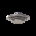 DF24 Diaphragm seal